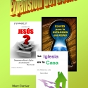 Kingdom Expansion Series ebook (Spanish)